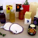 Pack de pieles sensibles – (10% de descuento en cada articulo)