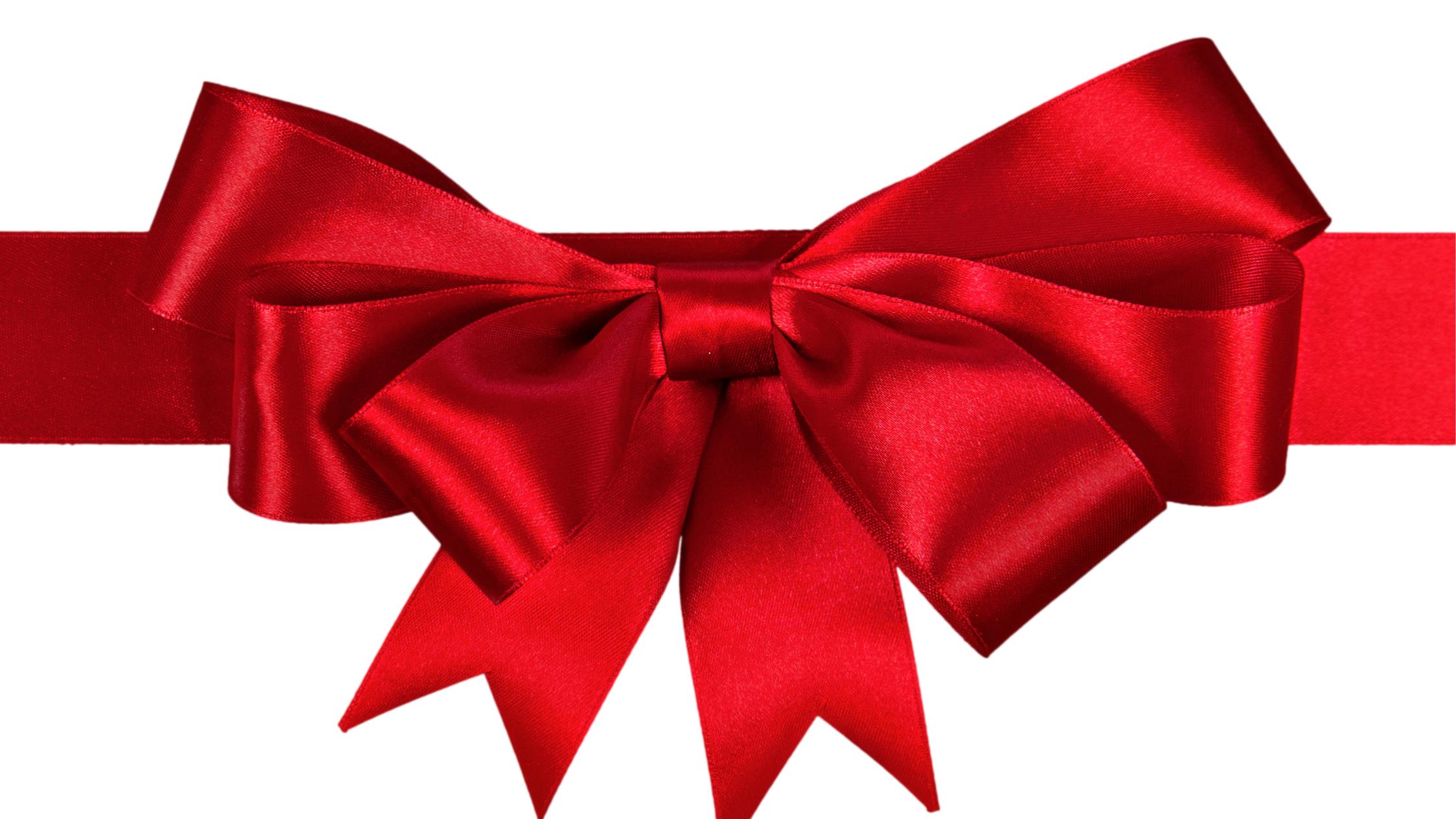 Lee más sobre el artículo Llega la navidad, seamos sostenibles.